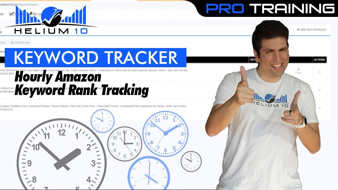 rank tracer vs fba toolkit