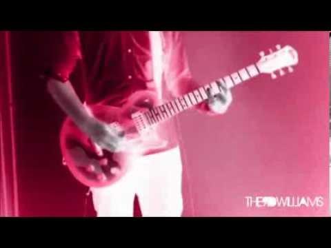 Metallica X Capsule / Enter Sandman X JUMPER [GUITAR COVER]