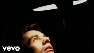 David Fonseca - The 80's