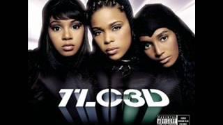 TLC - Over Me