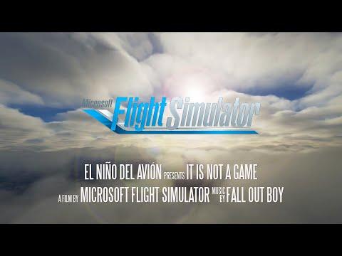 Video by El nino del avion