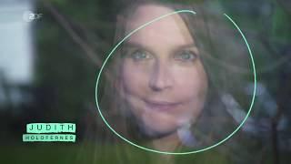 plan b: Nur die Ruhe! - Die Neuentdeckung der Langsamkeit ZDF 23.12.2017