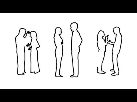 Startup Life by Brad Feld & Amy Batchelor Official Book Trailer by Simplifilm