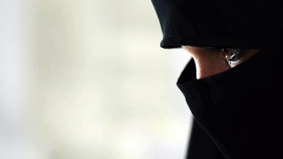 Video Jihad Sisters French women bound for ISIS