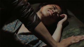 Phim Ngắn 2018 Xin Lỗi Anh Yêu Em - Hứa Minh Đạt, Vy Vân - Phim Ngắn Hay Và Mới Nhất 2018