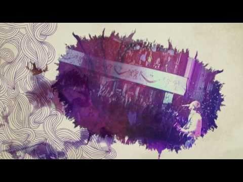 Worship Central Academy // Promo Video