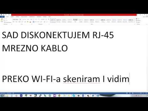 Como entrar a la configuración del Modem+Wifi ZXHN H108N de Cantv