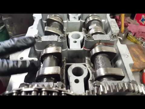 Hqdefault on Ford Ranger 2 3 Timing Marks