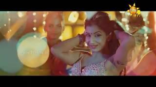 Raththarane - Dimanka Wellalage www hirutv lk