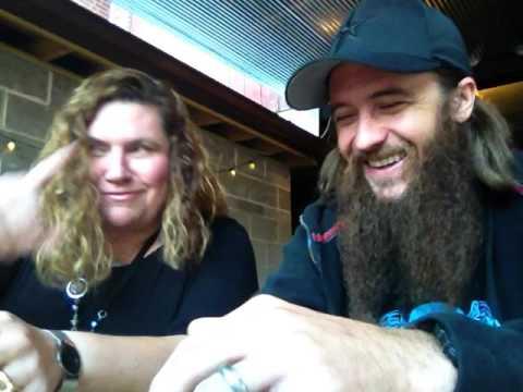 Cody Jinks Interview