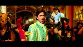 Dastaan-E-Om Om Shanti Om   [Full HD 1080 p]