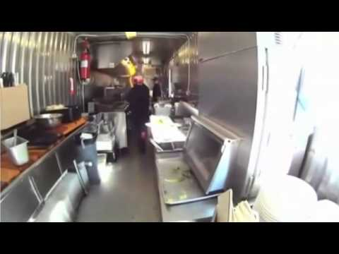 THE NUMBER ONE KITCHEN TRAILERS FOR RENT-CANADA.