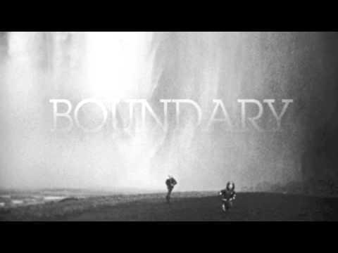 Boundary - Devil's Triangle