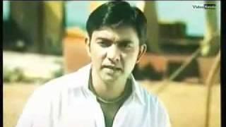 Paniyon Main - Sajjad Ali