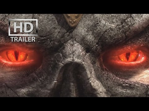 Mortal Kombat 9 | [HD] OFFICIAL E3 Announcement Trailer MK9 yte3
