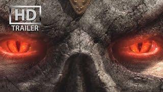 Mortal Kombat 9   [HD] OFFICIAL E3 Announcement Trailer MK9 yte3
