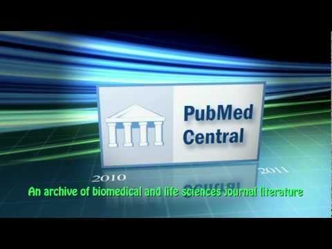 PMC 10th Anniversary Video