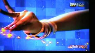 SPEAK ASIA ONLINE Promotion at NDTV Imagine believe or not but it can change ur life.flv