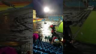 Экстрим шоу ''машина-трансформер'' ставрополь