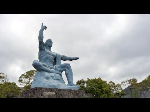 Japan Nagasaki Tour and Adventure