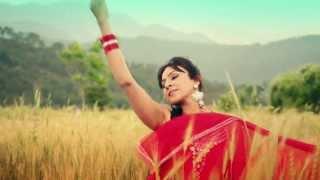 Jinder Kang   Pyar   Full HD Brand New Punjabi Song 2013