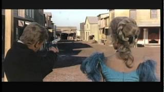 Killer Caliber 32 (1967) aka .32 Caliber Killer - Trailer / Spaghetti Western