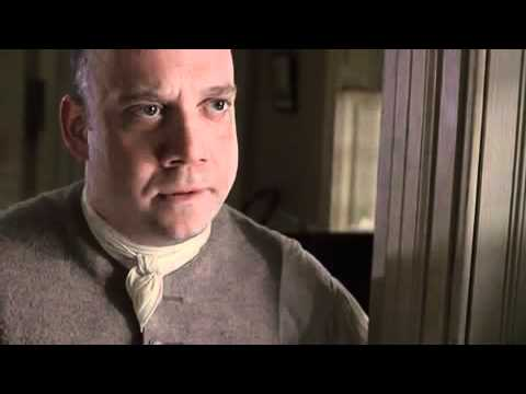 John Adams   Boston Massacreavi