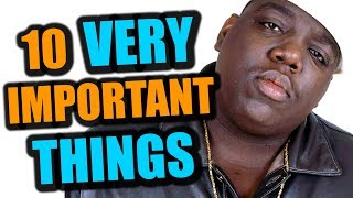 Baixar 10 Things YOU MUST DO Before Releasing YOUR Music