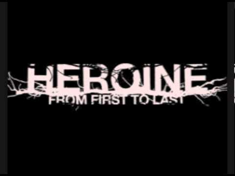 dutch disorder - heroine