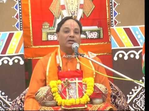 Mukesh Bhatt Bhagvat 30