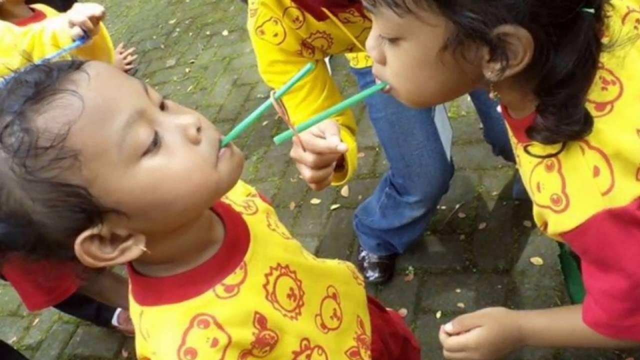 87 Gambar Untuk Anak Tk Dan Paud Paling Hist