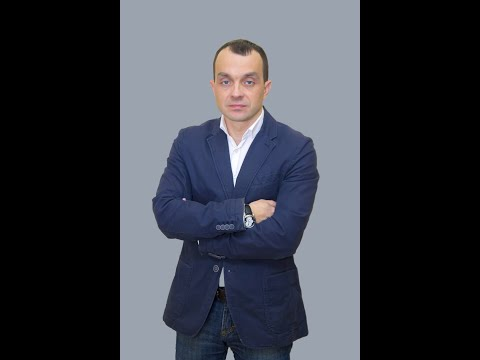 """Вебинар Алексея Юрова """"Алкоголик в семье, стратегии поведения"""""""