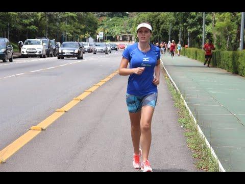 Por que eu AMO correr? 5 motivos pra você começar a correr