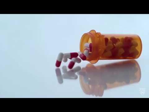 síntomas de diabetes con dependencia de medicamentos recetados