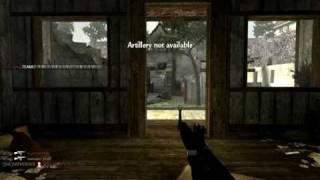 call of duty 5 hacks  [BETA VERSION :)]MULTIHACK