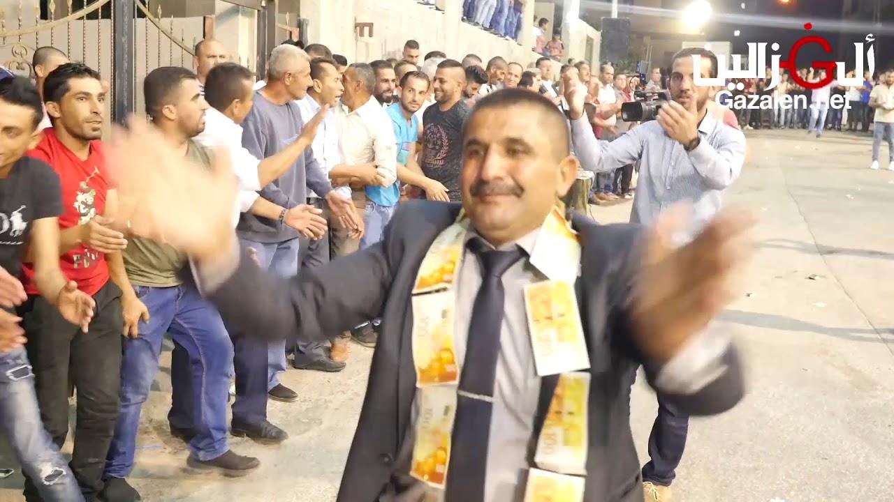 مصطفى الهنداوي افراح عنين ال ياسين