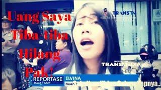 Download Video Uang Nasabah BRI Hilang: Ini Penyebabnya!! MP3 3GP MP4
