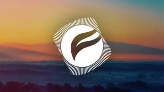 Rolipso - Dawning