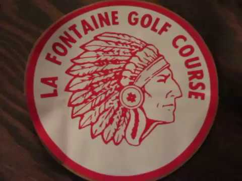 GDS LLC, Old Lafontaine Golf Course Auction 1028 Preview 5
