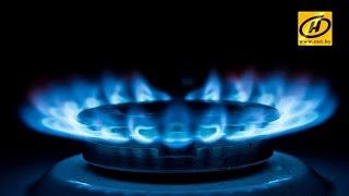 Трагедия в Борисове могла произойти из-за отравления угарным газом