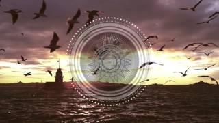 Definition Feat. Pete Josef Caught Out Dario D'attis  Remix