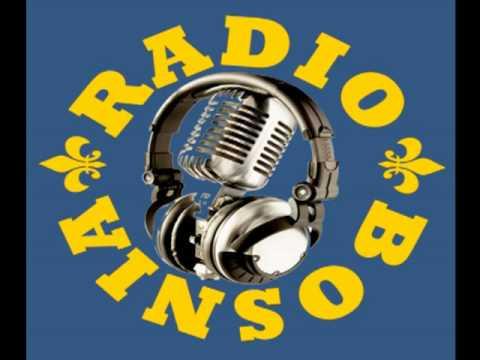 Radio Bosnia Emisija SEHARA