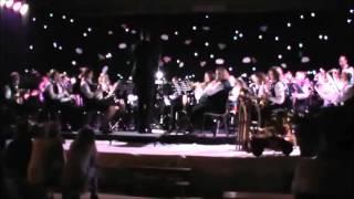 Harmonie EMM Koewacht - Windkracht 10