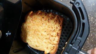 [홈쿡] | [쿠킹vlog] 마늘좋아 마늘빵