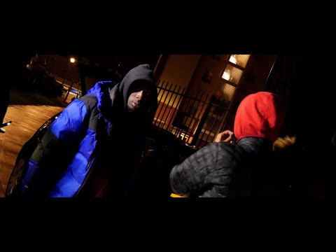 Youtube: Norsacce 667 – Silex freestyle