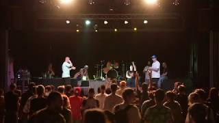 King Of Kings Oliniutza vs Actoru&#39 (meci pentru centura K.O.K.)