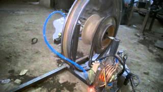 regenerative braking mechanical engineering project topics