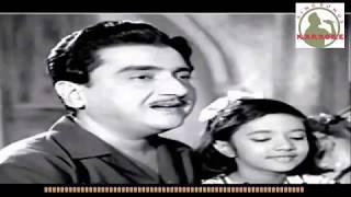Jab Jab Bahar Aayee Hindi karaoke for Male singers with lyrics