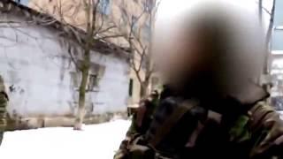 Анатолий Шарий : Боец ВСУ(беркут) рассказывает как там на самом деле...