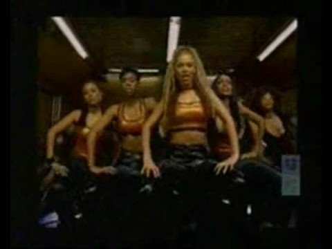 britney spears toxic free download